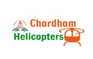 Chardham Helicopter