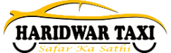 Haridwar Car Rental,Haridwar Taxi Service,Hire a Cab Taxi in Haridwar,Rent a Car in Rishikesh,Travel Agents